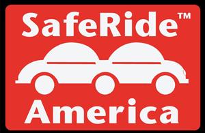 SafeRide America